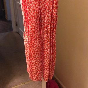 Old Navy Pants - Old navy jumpsuit